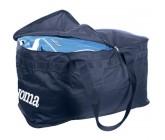 Спортивная сумка Joma UNIFORMS BAG 9921.31.9011