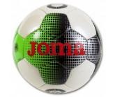 Футбольный мяч Joma SQUADRA 400173.021, 5 размер