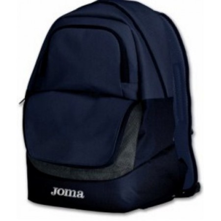 Рюкзак Joma Diamond II 400235.331
