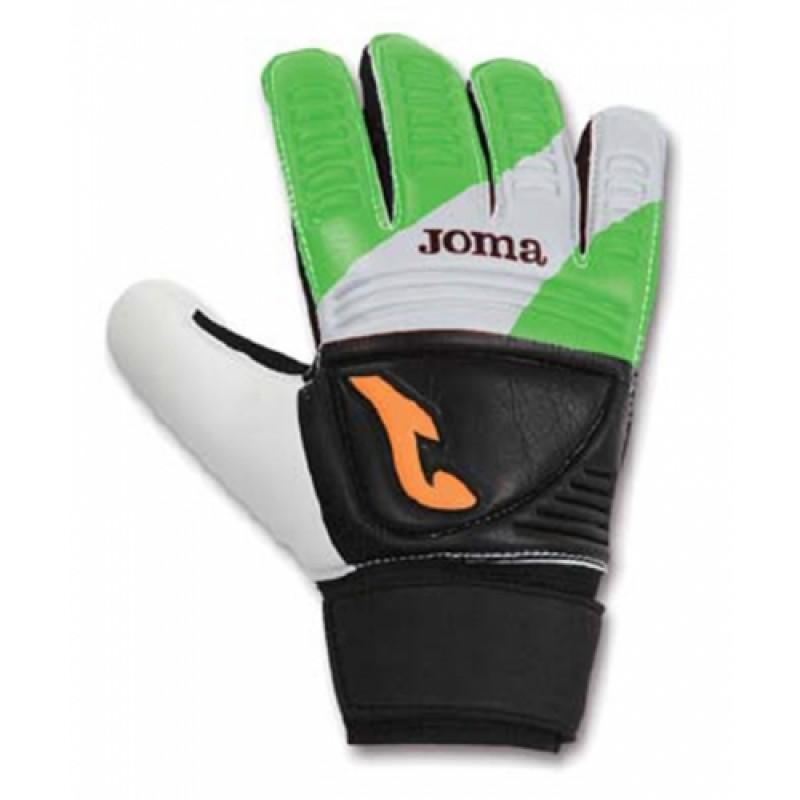 Акция! Вратарская форма Joma AREA IV 100008.020 и перчатки Joma CALCIO 14 400014.020