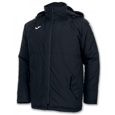 Куртка зимняя Joma Alaska Everest 100064.100