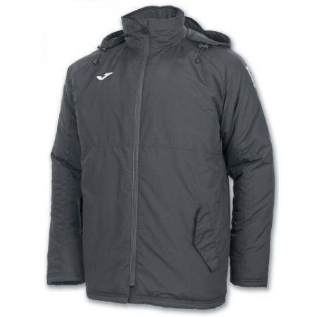 Куртка зимняя Joma Alaska Everest 100064.150