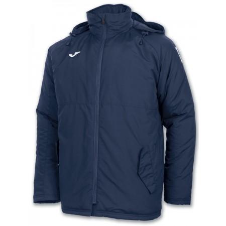 Куртка зимняя Joma Alaska Everest 100064.300