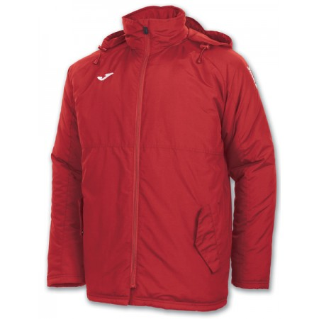 Куртка зимняя Joma Alaska Everest 100064.600