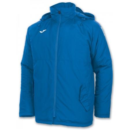 Куртка зимняя Joma Alaska Everest 100064.700