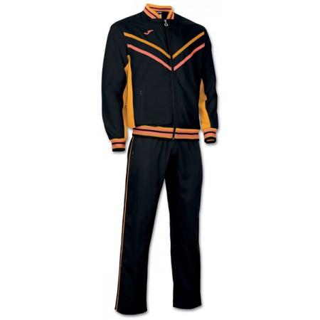 Спортивный костюм JOMA TERRA 100068.100