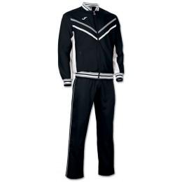 Спортивный костюм JOMA TERRA 100068.102