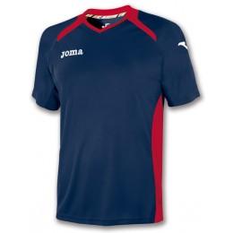 Футболка Joma Champion II 1196.98.021
