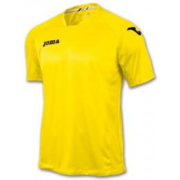 Футболка Joma fit one 1199.98.006