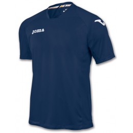Футболка Joma fit one 1199.98.009