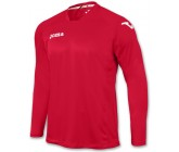 Футболка Joma Fit One 1199.99.001