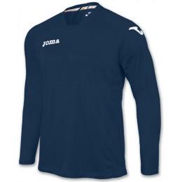 Футболка Joma Fit One 1199.99.009