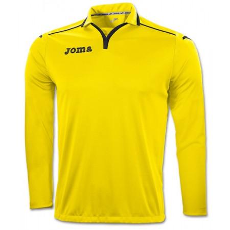 Футболка Joma TEK 1242.99.006