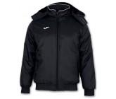 Куртка 2104.33.1013 Joma