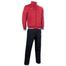 Спортивный костюм JomaCampus2110.33.1045