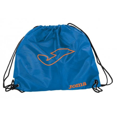 Сумка Joma Gym Sac 400005.708