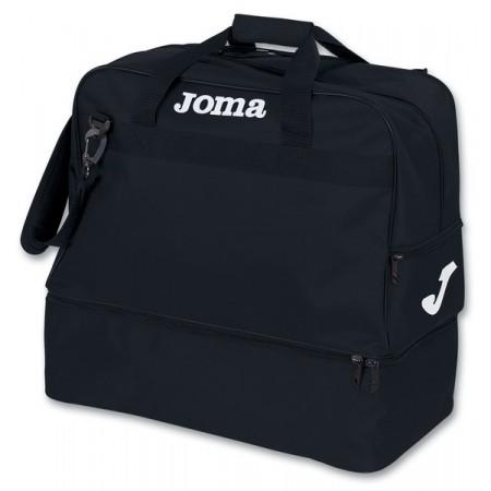 Сумка Joma Training Large 400007.100