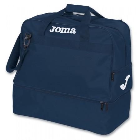Сумка Joma Training Large 400007.300