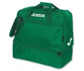 Сумка Joma Training Large 400007.450