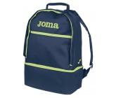 Рюкзак Joma 400010.317