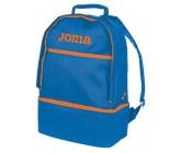 Рюкзак Joma 400010.708