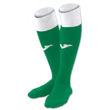 Гетры Joma Calcio 400022.450 зеленые