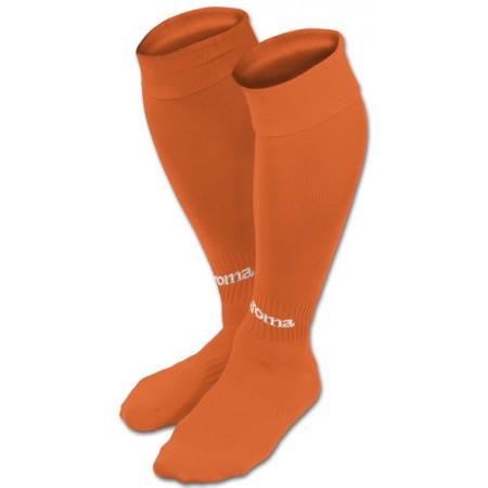 Гетры Joma CLASSIC II 400054.800 оранжевые
