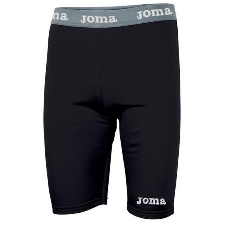 Велосипедки Joma COMBI 932.101