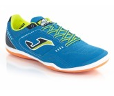Футзалки Joma super flex w305.PS