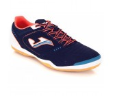 Футзалки Joma super flex w403.PS