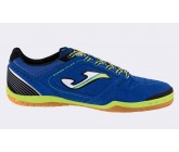 Акция! Футзалки Joma super flex w404.PS