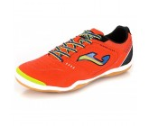 Футзалки Joma super flex w408 PS