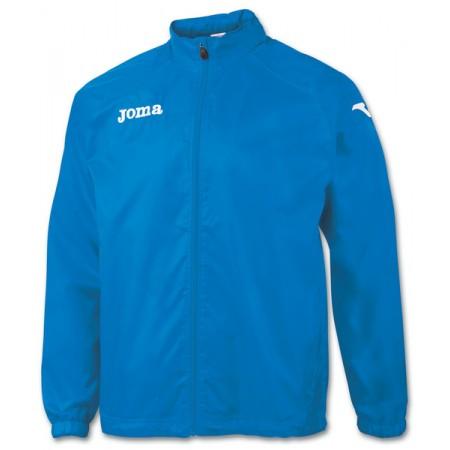 Ветровка синяя Joma COMBI 1002.12.35