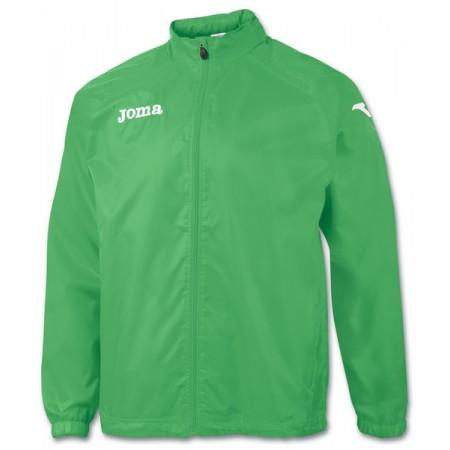 Ветровка зеленая Joma COMBI 1002.12.40