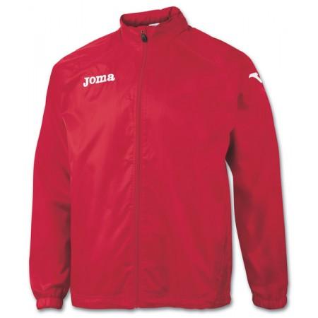 Ветровка красная Joma COMBI 1002.12.60