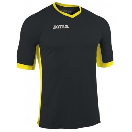 Футболка Joma Emotion 100402.100