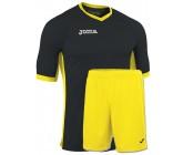Футболка и шорты Joma Emotion 100402.100-2