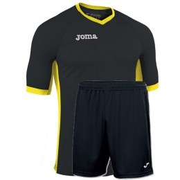 Футболка и шорты Joma Emotion 100402.100