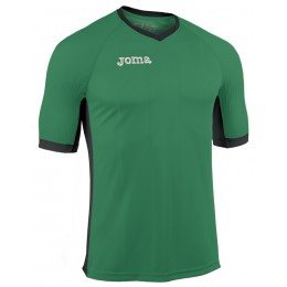 Футболка Joma Emotion 100402.450