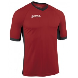 Футболка Joma Emotion 100402.600