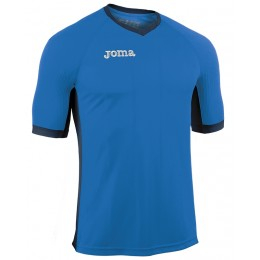 Футболка Joma Emotion 100402.700