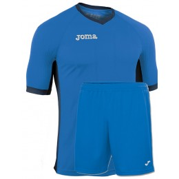 Футболка и шорты Joma Emotion 100402.700