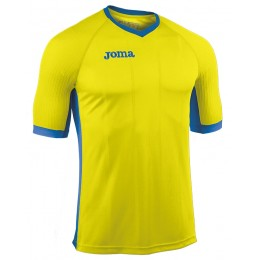 Футболка Joma Emotion 100402.900