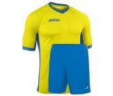Футболка и шорты Joma Emotion 100402.900-2