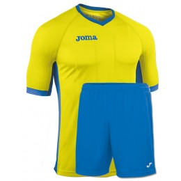 Футболка и шорты Joma Emotion 100402.900-2