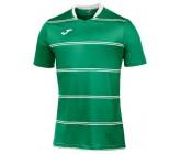 Футболка Joma STANDARD 100159.450