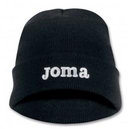 Вязаная Шапка Joma 3522.11.101