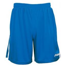 Игровые футбольные шорты Joma TOKIO 1146.001