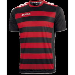 Футболка Joma EUROPA II1211.98.002
