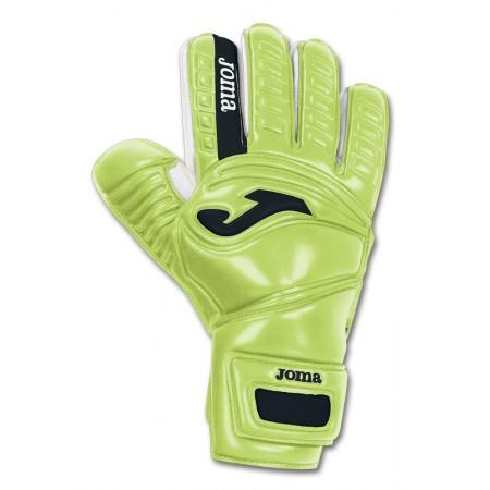 Вратарские перчатки Joma Area14 400013.020